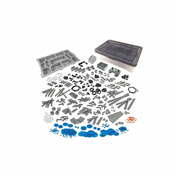 Конструктор базовый VEX IQ Super Kit (228-3670)